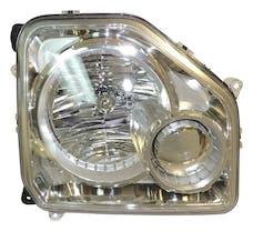 Crown Automotive 57010171AE Head Light