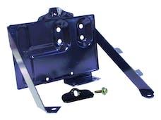 Crown Automotive 5764665K Battery Tray Kit