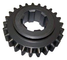 Crown Automotive 636879 Transmission Gear