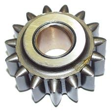 Crown Automotive 640417 Transmission Gear