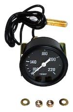 Crown Automotive 640762 Engine Coolant Temperature Gauge