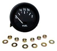 Crown Automotive 640763 Fuel Gauge