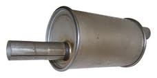 Crown Automotive 641878 Muffler