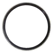 Crown Automotive 641955 Flywheel Ring Gear