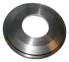 Crown Automotive 644552 Manual Trans Bearing Adapter
