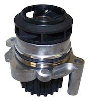 Crown Automotive 68000693AB Water Pump