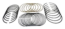 Crown Automotive 68001386AA Engine Piston Ring Set