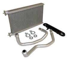 Crown Automotive 68003993AA Heater Core