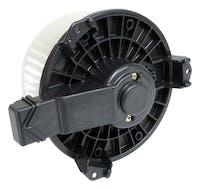 Crown Automotive 68004195AA HVAC Blower Motor