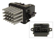 Crown Automotive 68029736AA Blower Motor Power Module
