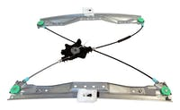 Crown Automotive 68030655AA Window Regulator