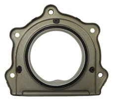 Crown Automotive 68031388AA Crankshaft Retainer/Seal Kit