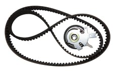 Crown Automotive 68031478AA Timing Belt