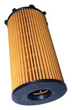 Crown Automotive 68032204AB Oil Filter