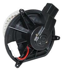 Crown Automotive 68038826AB HVAC Blower Motor