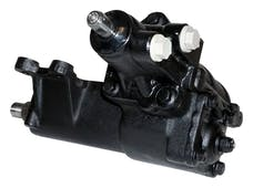 Crown Automotive 68052897AC Steering Box