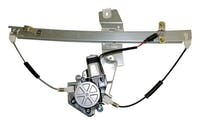 Crown Automotive 68059644AA Window Regulator