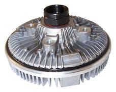 Crown Automotive 68064763AA Fan Clutch