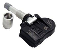 Crown Automotive 68078861AA TPMS Sensor