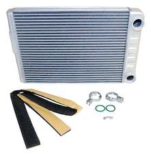 Crown Automotive 68079484AA Heater Core