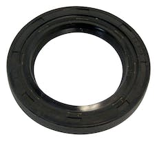 Crown Automotive 68079589AA Crankshaft Seal