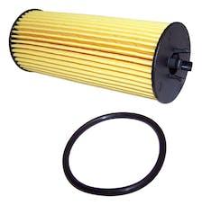 Crown Automotive 68079744AB Oil Filter