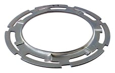 Crown Automotive 68079800AA Fuel Sending Unit Lock Ring