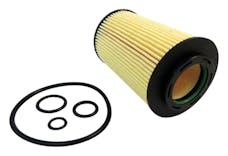 Crown Automotive 68091827AA Oil Filter