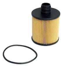 Crown Automotive 68103969AA Oil Filter
