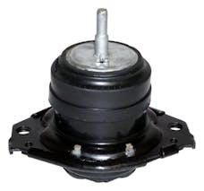 Crown Automotive 68110950AC Engine Mount