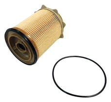 Crown Automotive 68157291AA Fuel Filter