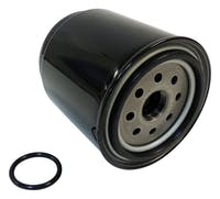 Crown Automotive 68197867AA Fuel Filter