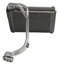 Crown Automotive 68223040AA A/C Evaporator Core