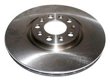 Crown Automotive 68247974AA Brake Rotor