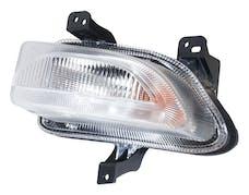 Crown Automotive 68256432AA Parking Light