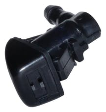 Crown Automotive 68260443AA Windshield Washer Nozzle