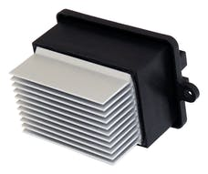 Crown Automotive 68266515AA Blower Motor Resistor