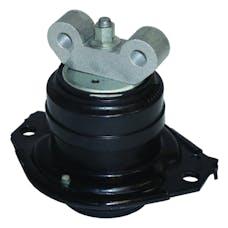 Crown Automotive 68277081AA Engine Mount