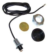 Crown Automotive 802359K Horn Button Kit