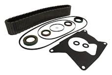 Crown Automotive 8122392K Transfer Case Chain Kit