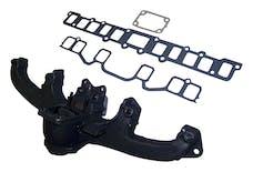 Crown Automotive 8124999K Exhaust Manifold Kit