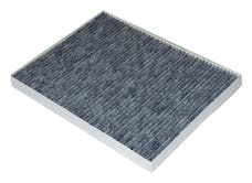 Crown Automotive 82205905 Cabin Air Filter
