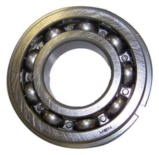Crown Automotive 83300000 Manual Trans Input Shaft Bearing