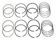 Crown Automotive 83500210K4 Engine Piston Ring Set