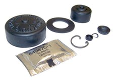 Crown Automotive 83500669 Clutch Master Cylinder Repair Kit