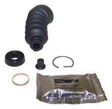 Crown Automotive 83500670 Clutch Slave Cylinder Repair Kit