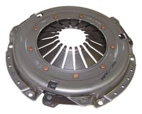 Crown Automotive 83500804 Clutch Pressure Plate