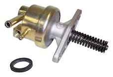 Crown Automotive 83500873 Mechanical Fuel Pump