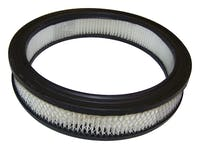 Crown Automotive 83500999 Air Filter