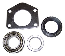 Crown Automotive 83501451 Bearing And Retainer Kit